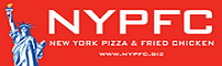 New York Pizza & Fried Chicken