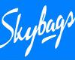 Catalogues and offers of Skybags in Firozabad