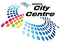 Logo Nashik City Centre Mall