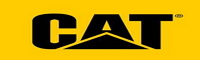 Info and opening hours of Caterpillar footwear store on Linking Road, Santacruz