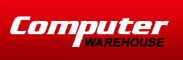 Logo Computer Warehouse