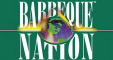 Logo Barbeque Nation