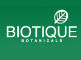 Logo Biotique