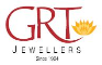 Catalogues from GRT Jewellers