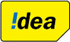 Catalogues from Idea Cellular