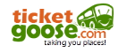 Logo Ticketgoose