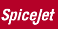Catalogues from SpiceJet