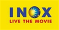 Info and opening hours of Inox Movies store on Kachiguda Cross Roads