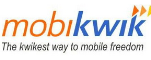 Catalogues from Mobikwik