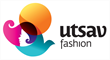 Logo Utsav Fashion