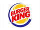 Logo Burger King