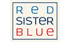 Logo Red Sister Blue