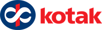 Info and opening hours of Kotak store on Plot No. 3, LSC, Okhla Industrial Area phase - II