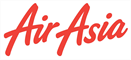 Catalogues from Air Asia