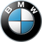Info and opening hours of BMW store on Manjit Compound, Near Dukes Factory, opp Shatabdi Hospital,, W.T. Patil Marg, Chembur