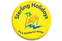 Logo Sterling Holidays
