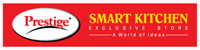 Logo Prestige Smart Kitchen