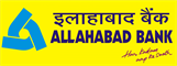 Info and opening hours of Allahabad Bank store on 17, PARLIAMENT ST.