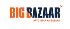 Info and opening hours of Big Bazaar store on Karol Bagh, Metro Station,pusa Road,new Delhi
