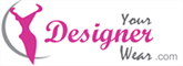 Your Design Wear