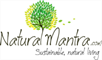 Logo Natural Mantra