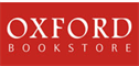 Logo Oxford Bookstore