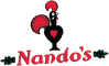 Info and opening hours of Nando's store on Rajiv Chowk Metro
