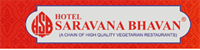 Info and opening hours of Saravana Bhavan store on P-13/90, Connaught Circus