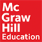 Logo McGraw-Hill Education
