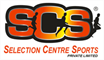 Info and opening hours of SCS store on Opp Sports Complex,  J.P Road