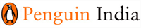 Logo Penguin Books