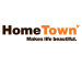 Logo HomeTown