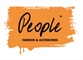 Logo People