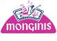 Info and opening hours of Monginis Cakes store on Old Mumbai Pune Rd