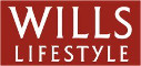 Logo Wills Lifestyle