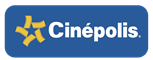 Catalogues and offers of Cinépolis in Delhi
