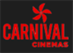 Info and opening hours of Carnival Cinemas store on Big Bazar Mall, Big Bazaar Rd, Nagarjuna nagar colony, Yella Reddy Guda