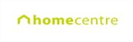Logo Home Centre