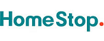 Information and hours of HomeStop