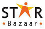 Info and opening hours of Star Bazaar store on Saiwadi,  Vijay Nagar