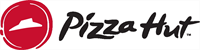 Catalogues and offers of Pizza Hut in Bhubaneswar