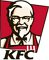 Information and hours of KFC