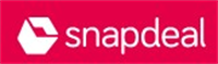 Logo Snapdeal
