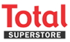 Logo Total Superstore