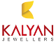 Catalogues from Kalyan Jewellers
