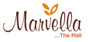 Logo Marvella Mall