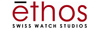 Catalogues and offers of Ethos Watches in Bangalore