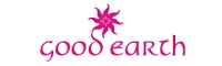 Logo Goodearth