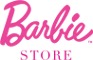 Info and opening hours of Barbie store on LBS Marg