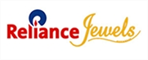 Logo Reliance Jewels